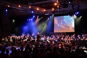 Harmonie St Caecilia Lieshout - Mariahout